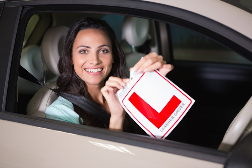 prepare yourself for changes to your driving test in december