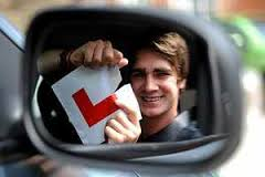automatic driving lessons sutton
