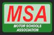 driving school in croydon