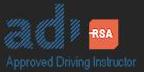 manual driving lessons croydon