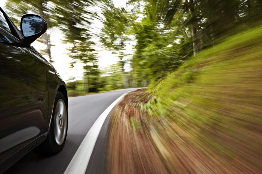 know about the common driving test mistakes
